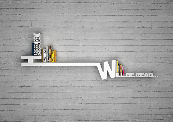 creative-bookshelves-2-2