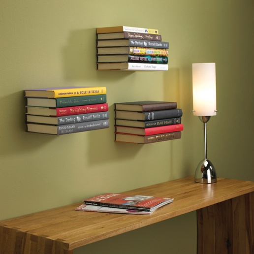 creative-bookshelves-23-1