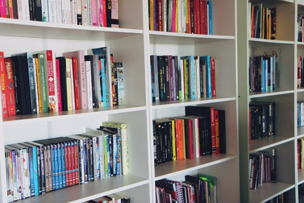estante-de-livros-brunavieira