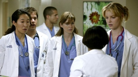 Grey+Anatomy+Grey+Anatomy+Season+1+Episode+wyvs-l9G_Wjl