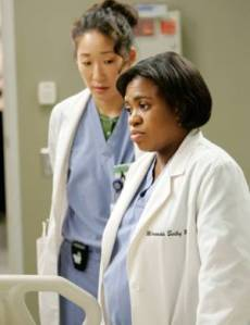 greys_anatomy_f_015