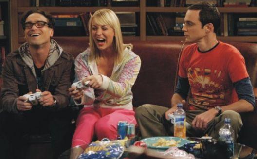 the-big-bang-theory-ser-nerd-nunca-foi-tao-popular-temporada-serie1