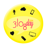 button-blogday
