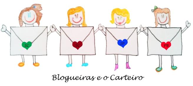 blogueiraseocarteirofinal