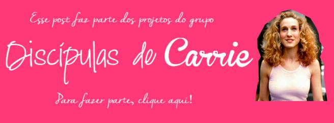 Discípulas-de-Carrie-Banner